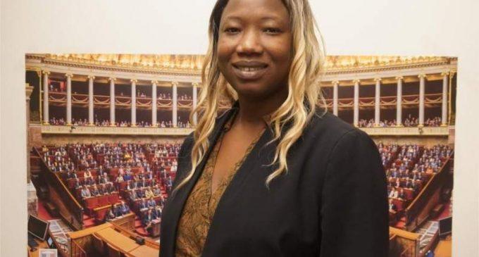 Lot. La députée Huguette Tiegna se lance dans la bataille des élections de juin 2021, entretien