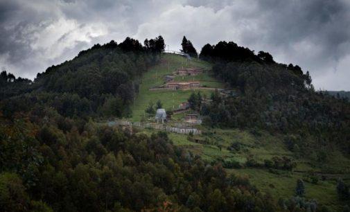 En France, les avocats s'emparent du rapport Duclert sur le Rwanda