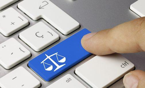 Le décret «open data» des décisions de justice