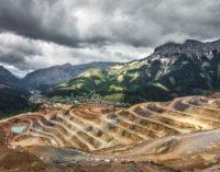 Les terres rares : un enjeu économique mondial