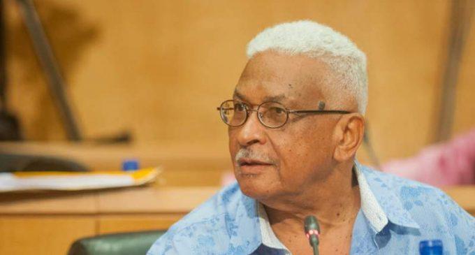 Insee et Iedom en résumé sur l'emploi et la conjoncture 2020 : La Martinique résiste à la crise