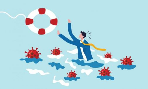 Crise sanitaire : quelles aides pour les entreprises en 2021 ?