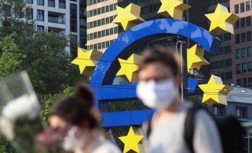 Fed/ BCE : le match de l'impact des politiques monétaires sur l'économie européenne