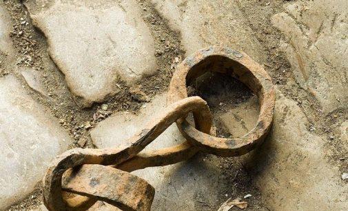 Esclavage : un bras de fer judiciaire pour des réparations