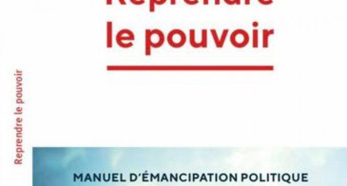 J François Boulo – « L'effondrement politique qui vient »