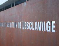 Vingt ans après la loi Taubira, où en est la reconnaissance de l'esclavage en France ?