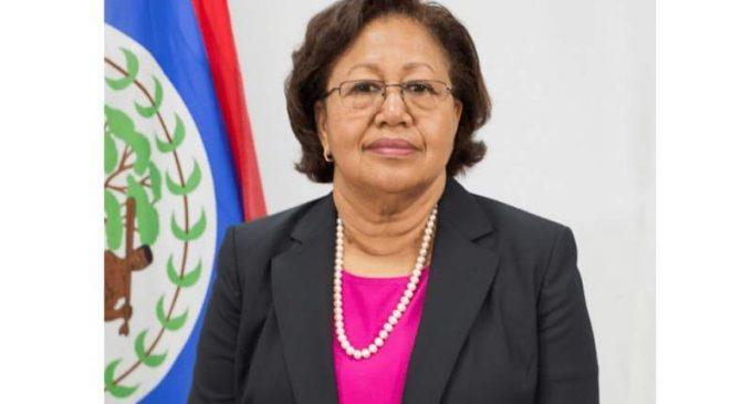 L'OECO félicite le nouveau secrétaire général de la CARICOM!