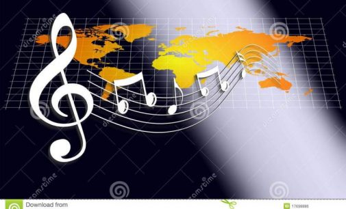 Musiques du monde», au pluriel s'il vous plaît