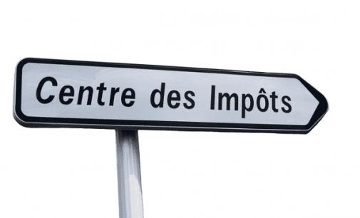 Les impôts sur la production en France : quatre fois plus élevés qu'en Allemagne et deux fois plus que la moyenne européenne (en % du PIB)