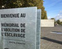 Abolition de l'esclavage : une commémoration et des demandes de réparation