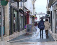 Langon : un concours pour lutter contre les commerces vacants en centre-ville