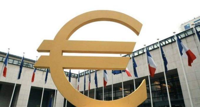 L'OCDE confirme la reprise mondiale, mais dénonce les retards de l'Union européenne et de la France dans la réforme du modèle de croissance.£ˋ