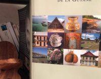 « Le Patrimoine des communes de la Guyane » édité par la Fondation Clément : transmission de l'héritage patrimonial culturel guyanais