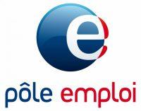 Chômage : tendance à la baisse au premier trimestre de 2021 en Martinique