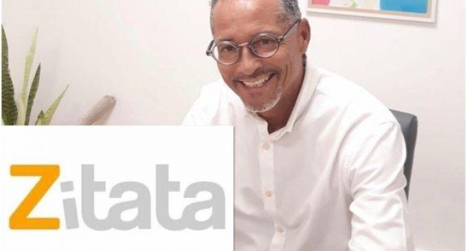 Zitatatv, une diffusion crescendo en Martinique, après deux reports en 2020