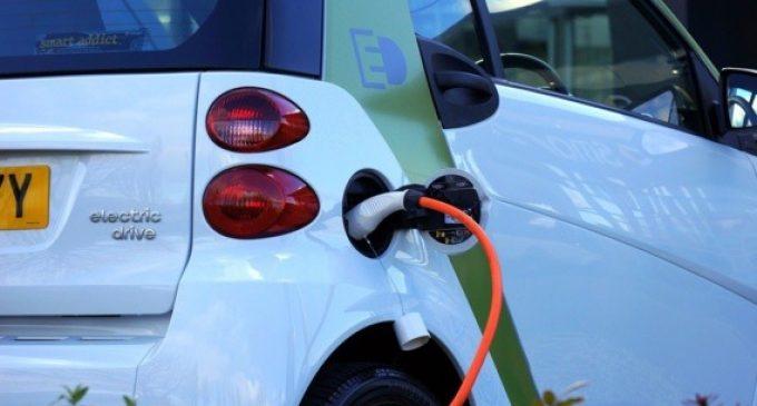 Les voitures électriques pourraient bientôt coûter le même prix, voire moins cher, que les voitures thermiques