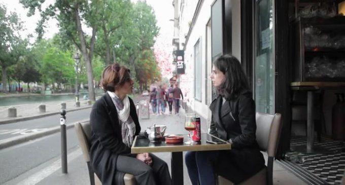 Covid-19 : quel risque sanitaire à prendre un verre en terrasse ?