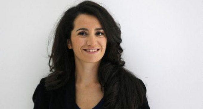 Lydia Guirous : « La gauche qui n'a que la défense des minorités à la bouche ne parvient même pas à traiter les immigrés comme des Français comme les autres tant elle les assigne à leur statut de victimes supposées »