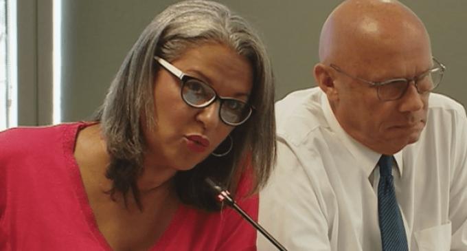 Communiqués de Presse de Karine MOUSSEAU et Yan MONPLAISIR suites aux événements du 22 mai au François