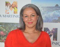 « Tropiques Criminels » :  Rejet du soutien à la série, ou quand l'absence de vision politique prend le pas sur la responsabilité politique  – Par Karine MOUSSEAU, le 05 Mai 2021