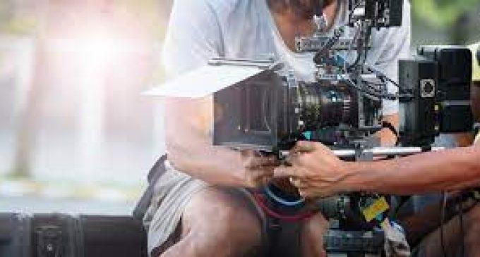 LesTechnicien(ne)s, Comédien(ne)s, Figurant(e)s et Prestataires Martiniquais(ses), engagés sur le tournage de la saison 3 de Tropiques Criminels…écrivent  et ne comprennent pas !!!
