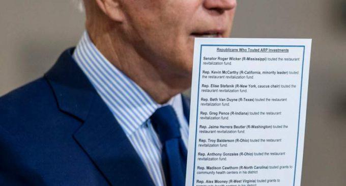 USA-Budget : Le président présente un plan de dépenses de 6 000 milliards $.