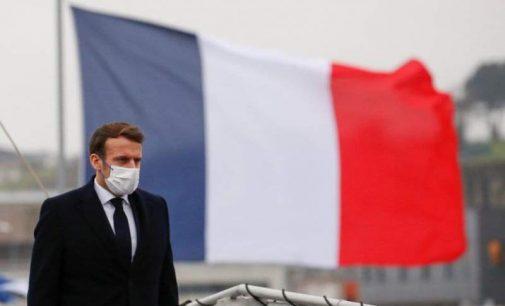 La démocratie française, cette malade bien plus atteinte qu'il n'y paraît