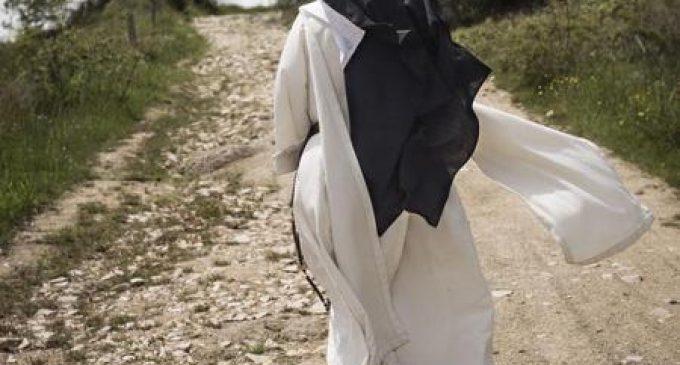 « Je tremble d'être définitivement chassée de ma vocation » : chez les dominicaines du Saint-Esprit, une religieuse dans la tempête
