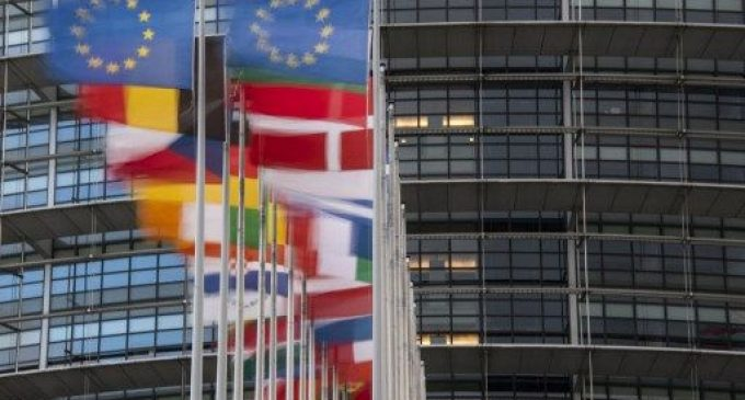 Conférence sur l'avenir de l'Europe : le défi majeur dont tout le monde semble se moquer