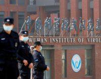 Une responsable de l'Institut de virologie de Wuhan rejette les accusations sur les origines du Covid-19