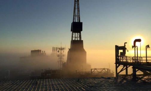 L'âge d'or du pétrole touche à sa fin, poussé par les découvertes de gisements géants et la baisse de la demande