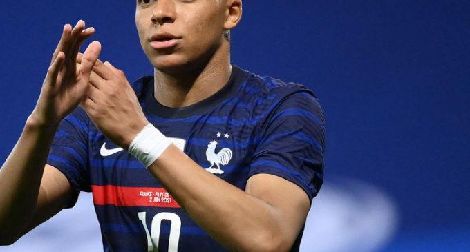 Euro 2021 : favori, surprise, déception, meilleur buteur… Les pronos de franceinfo: sport