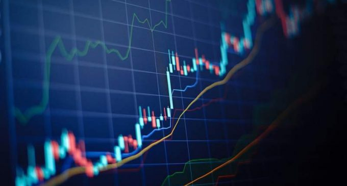 PME : la hausse de l'endettement n'affole pas les banques