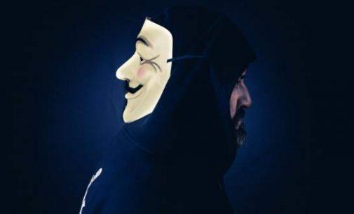 Opération Ironside: folles révélations sur ANoM, le cheval de Troie du FBI contre le crime