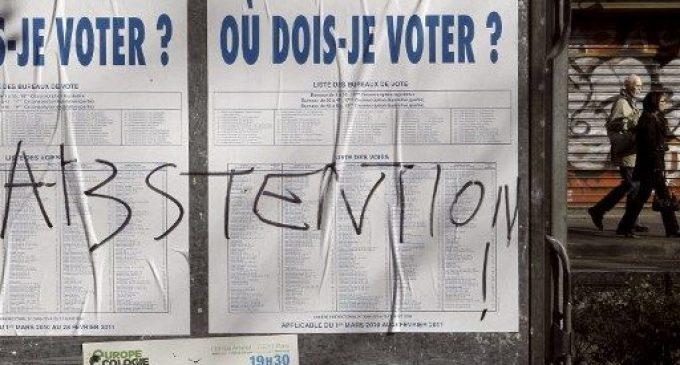 Abstention record en vue : mais pourquoi l'offre politique peine-t-elle autant à s'adapter aux demandes des Français ?