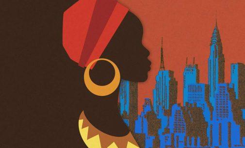 La « distance sociale » entre l'Afrique et les Afro-Américains