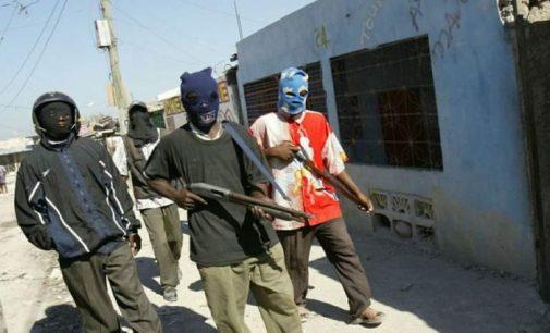 L'assassinat de Jovenel Moïse, un message plein de signifiance envoyé à Haïti