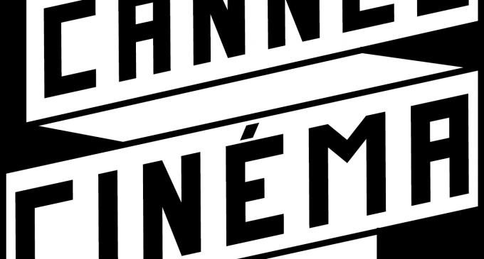 A Cannes, le cinéma entre sexe et violence