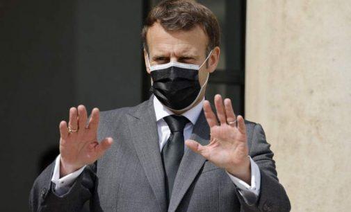 Racialisation de la société et obsessions identitaires : Emmanuel Macron, miroir des ambiguïtés (et des lâchetés) des Français ?