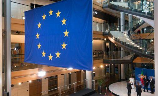 L'UE proposera un chien de garde pour lutter contre les échecs de la lutte contre le blanchiment d'argent révélés par les fichiers FinCEN
