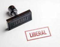 Quel libéralisme : vrais et faux libéraux