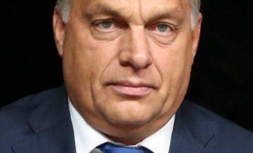 Le jeu dangereux de l'Europe contre Viktor Orban