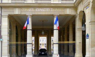 Le Conseil constitutionnel a validé, ce jeudi 29 juillet, plusieurs dispositions de la loi de bioéthique qui avaient fait l'objet d'un recours d'une soixantaine de députés.