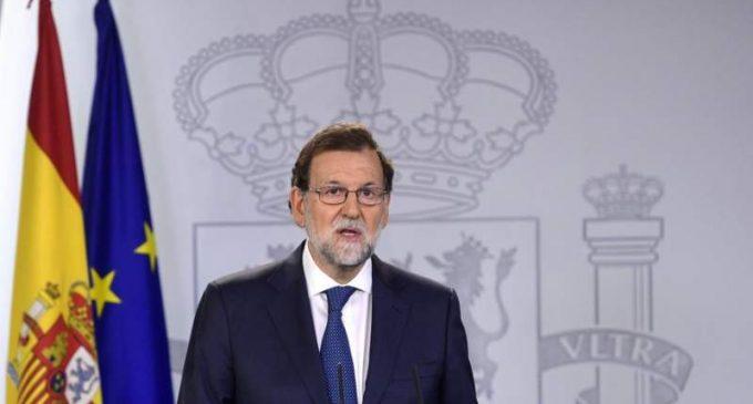 En Espagne, le tribunal constitutionnel annule le décret instaurant l'État d'urgence