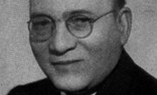 Emile LODEON