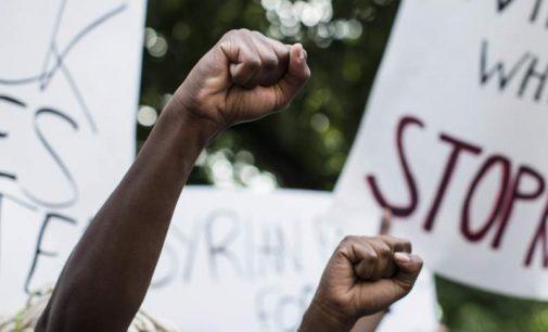 Loi sur l'abolition de l'esclavageLe Canada marque officiellement le « Jour de l'émancipation »