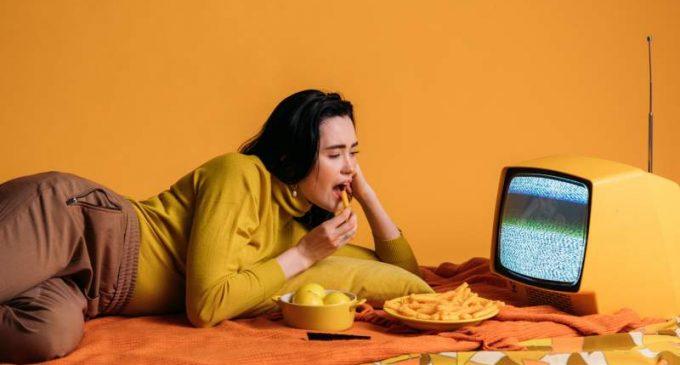 Ce que la science des habitudes peut nous apprendre (quand on veut se débarrasser d'une mauvaise)