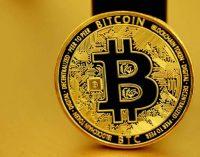 L'émergence du bitcoin