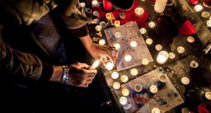 Procès des attentats du 13 novembre : que peut-on attendre de la justice des Hommes ?