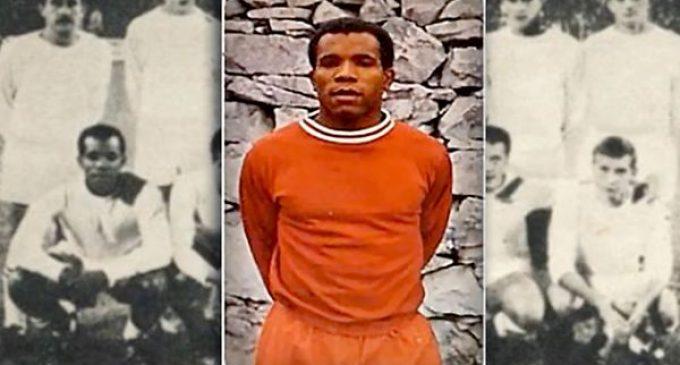 L'ancien joueur de Nîmes et de l'équipe de France, le Martiniquais Paul Chillan, s'est éteint